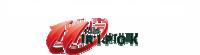 Logo RIPOK