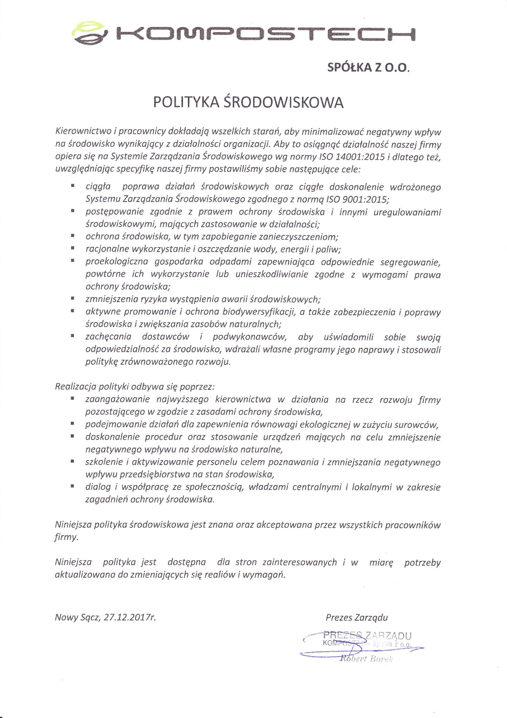 polityka_srodowiska